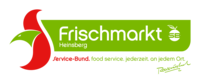 Logo: SB Frischmarkt Heinsberg GmbH